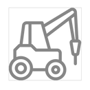 Machine icon.png