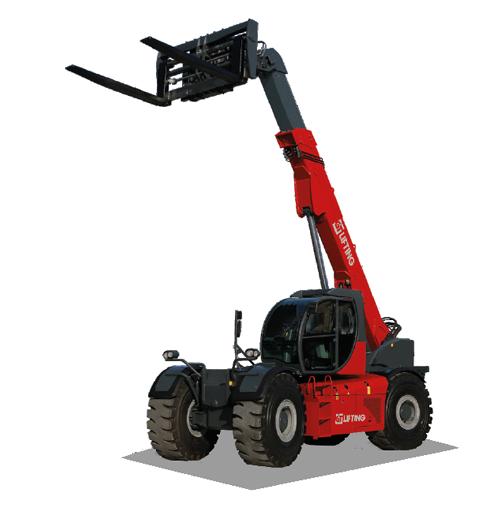 Magni-heavy-lift.png