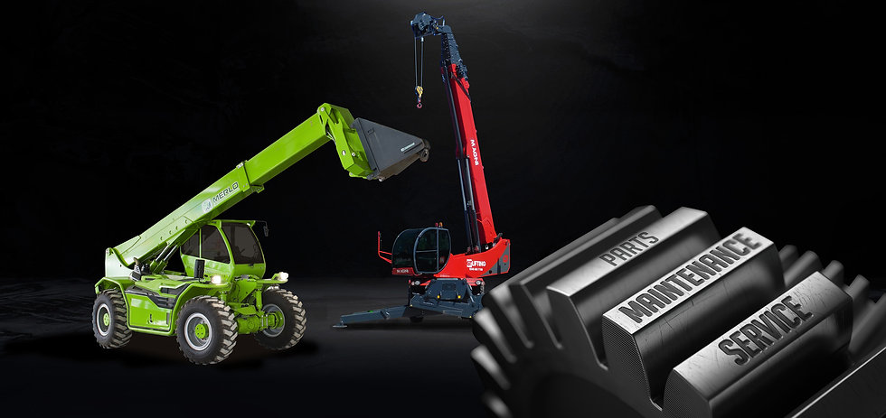 Gt Lifting, Merlo and Magni spare parts .jpg