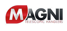 Magni logo black.jpg