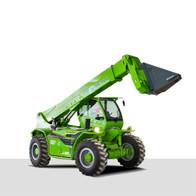 Merlo Heavy Lift Telehandler