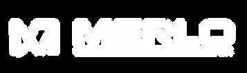 merlo logo white.png