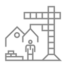 Building icon.png