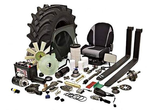 Merlo and Magni spare parts.jpg