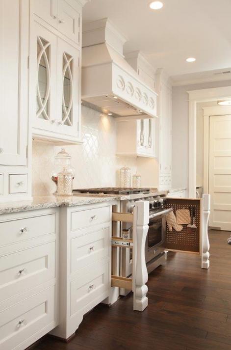 southen living showcase home kitchen by cve.PNG
