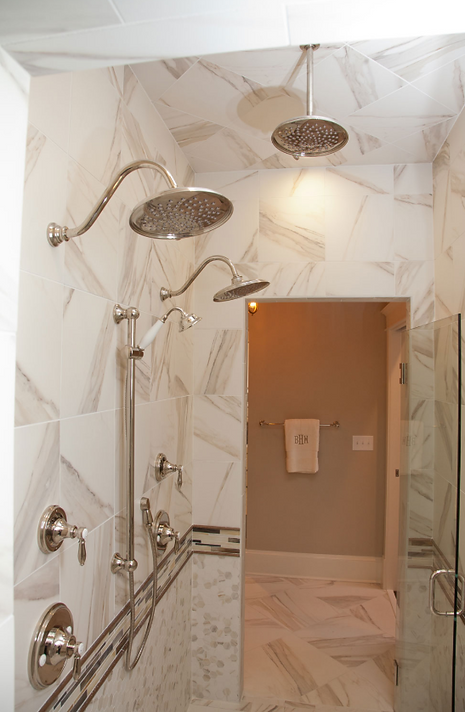 southern living showcase home master shower by cve.PNG