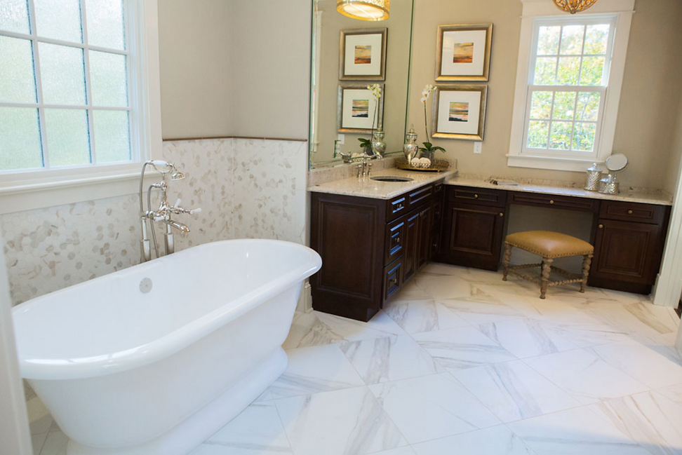 southern Living showcase home master ladies vanity and tub area by cve.PNG