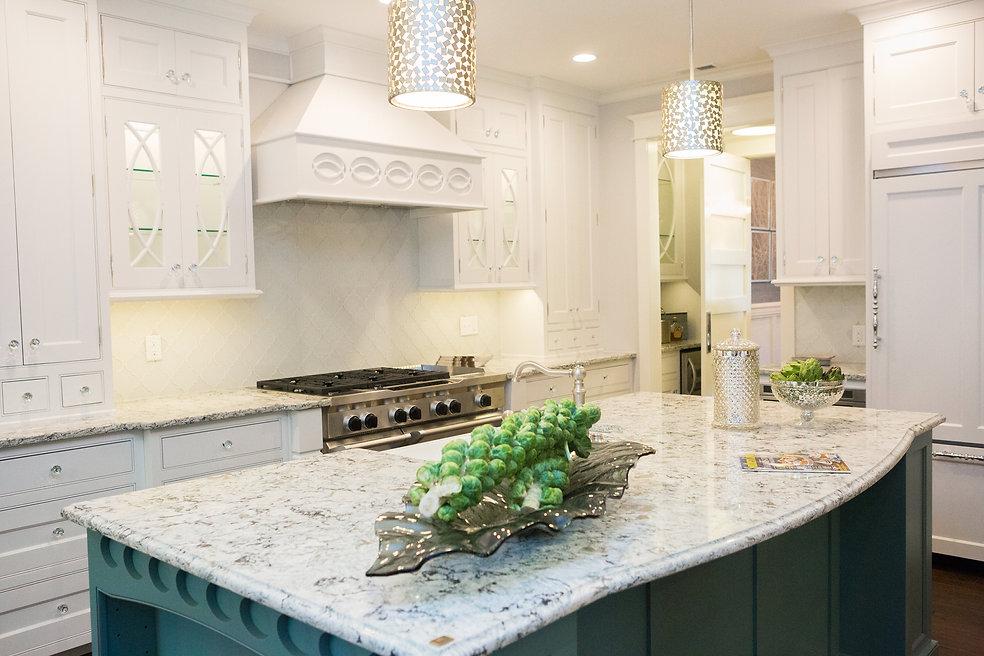 southern living showcase home kitchen shot designed by cve.jpg