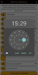 WhatsApp Image 2020-08-18 at 15.31.53 (1