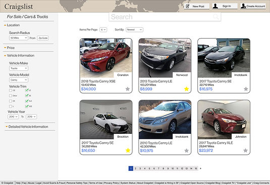 Browse Page - Cars+Trucks.jpg