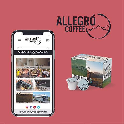 AllegroWeb.jpg