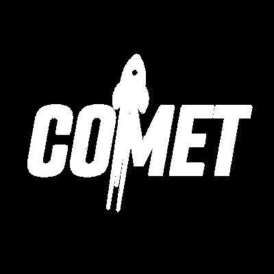 CometLogo1-01.png