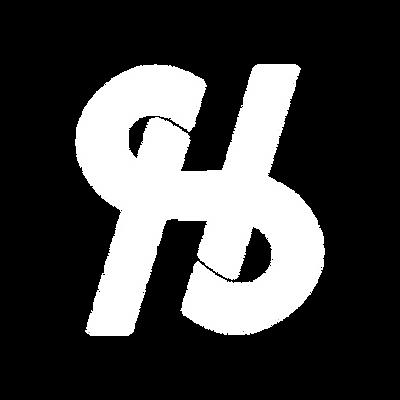 LogoNews-01.png
