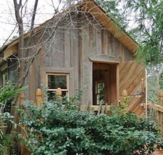 Cypress_Barnwood_Treehouse.jpg