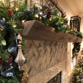 Cypress_fireplace_Mantel_edited.jpg