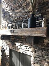 Fireplace_Mantel_02.jpg