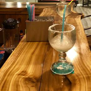 Poplar Basement Bar