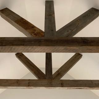 cypress-beams_02.jpg