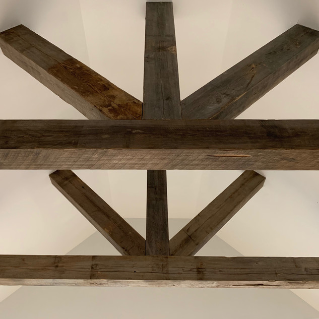 cypress-beams_02.jpg