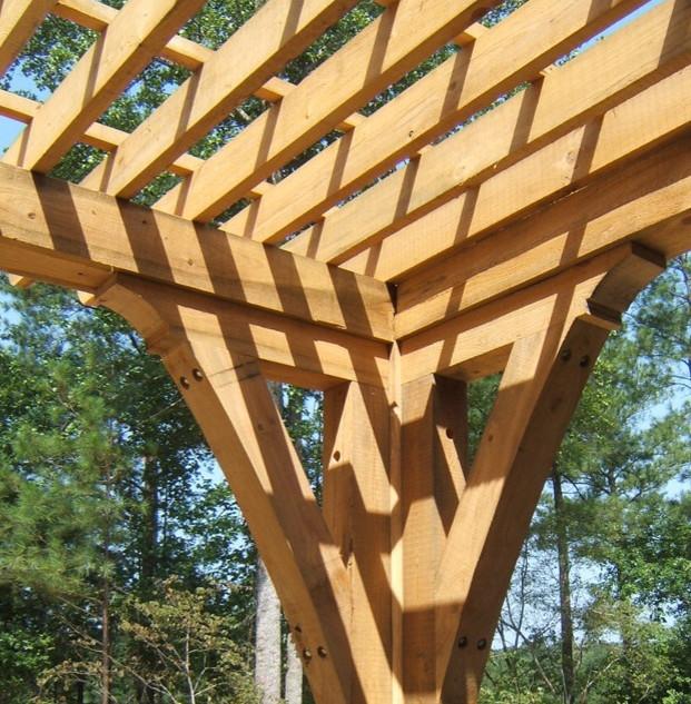 Cypress-Trellis.jpg
