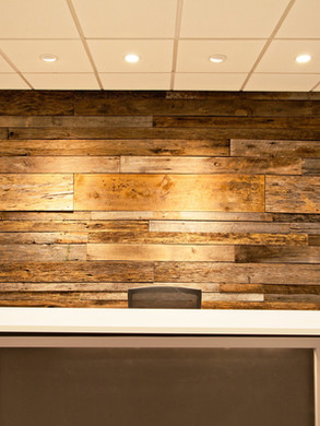 trigen_barnwood-feature-wall_01_edited_e