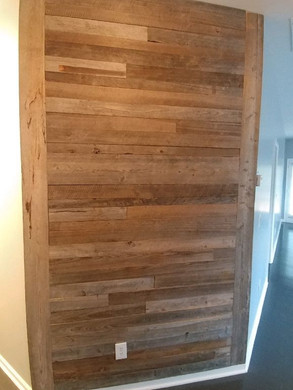 Cypress Barnwood Wall.jpg