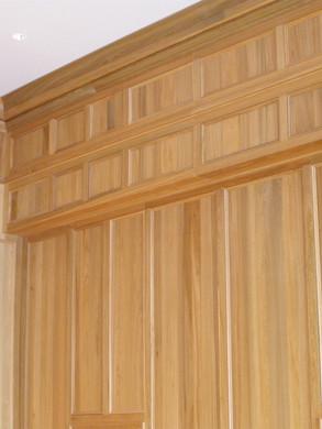Cypress_Wall_Paneling.jpg