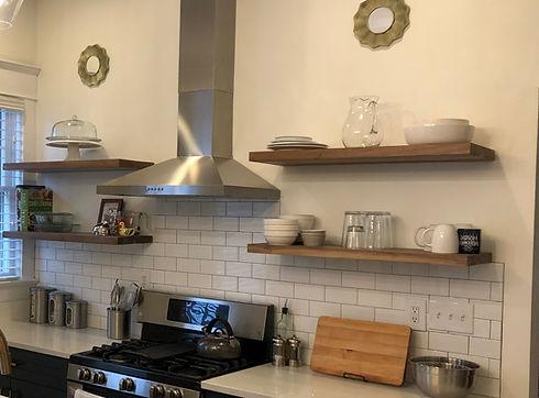 Kitchen_Shelves_edited.jpg