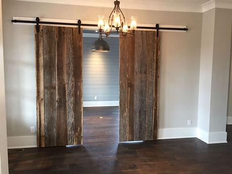 barnwood-door_regency01.jpg