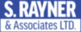 S-Rayner-Logo 1.png