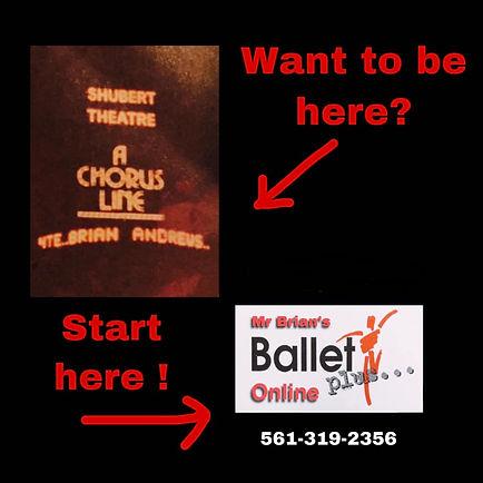 Voice-Teacher-Broadway-Musical-Theatre.j