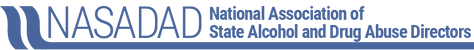 Logo - PNG small.png