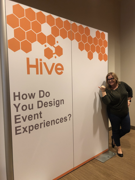 HIVE - MPI Washington