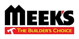 Meeks logo.png
