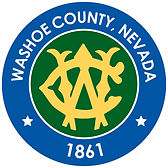 Washoe-County-Logo-1.jpg