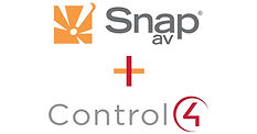 snap logo.jpg