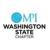MPI Washington Logo.jpg