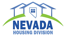 Nevada-Housing-Division-1.png