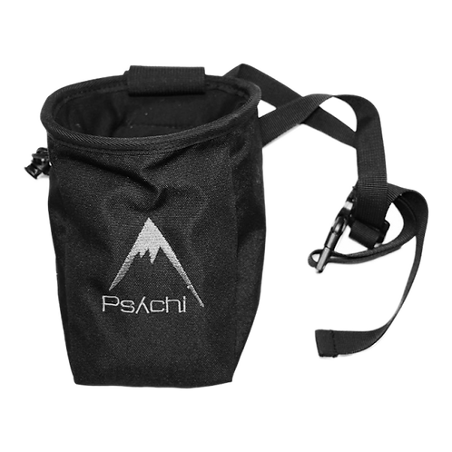 PSYCHI Chalk Bag