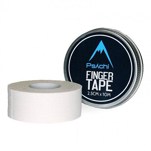 PSYCHI Finger Tape 2.5cm