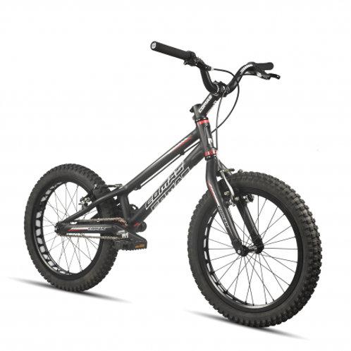 "COMAS 18"" Bike 740R1"