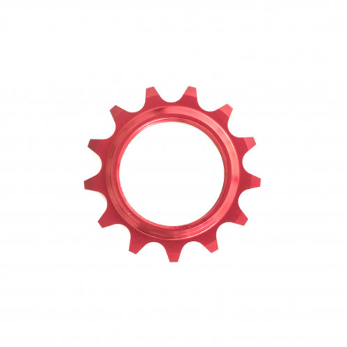 COMAS Sprocket 13T