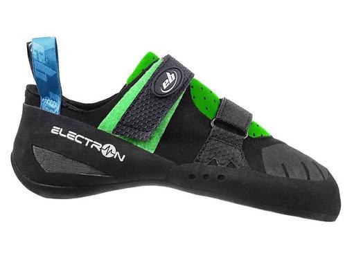 EB Electron