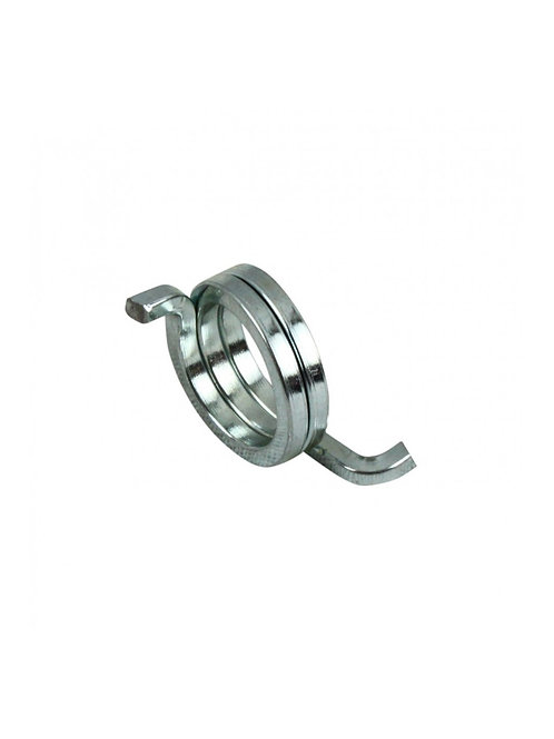 CLEAN Chain Tensioner Spring