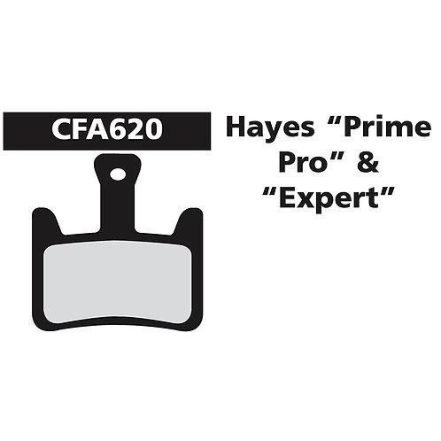 EBC Hayes Prime/ Pro/ Expert