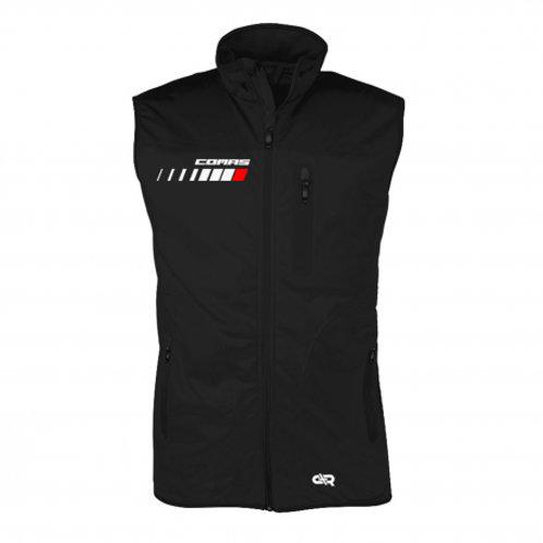 COMAS Vest