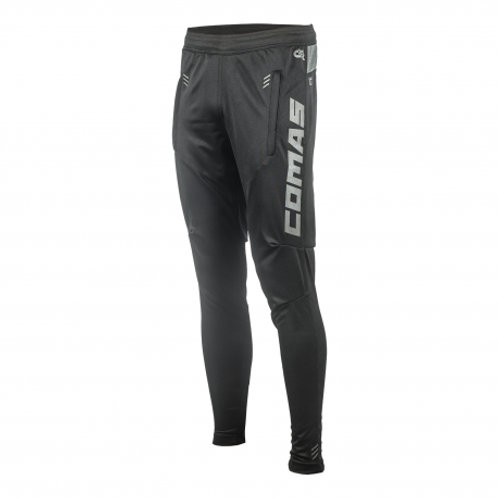 COMAS Bike Trousers Long