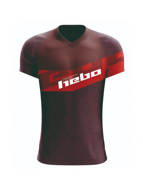 HEBO Fusion  T-Shirt