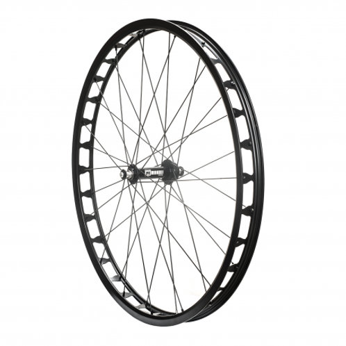 "26"" COMAS Rear Wheel"
