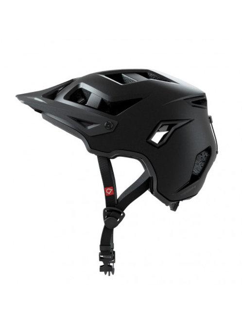 HEBO Origin Bike Helmet